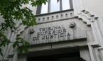 La Fiscalía investigará a Amelia Corominas por 2 posibles delitos penales