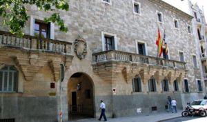 La Fiscalía no pide medidas cautelares para los 'creadores' del Minerval