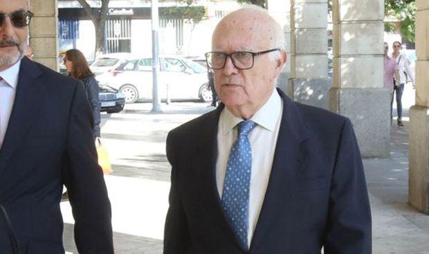 La Fiscalía pide 2 años de cárcel a un psiquiatra acusado de abuso sexual
