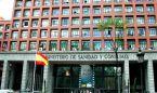 La Fiscalía solicita información al Ministerio de Sanidad sobre el Minerval