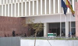 La Fiscalía ve delito en el caso del omeprazol con crecepelo