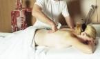 La Fisioterapia es la profesión más infravalorada del mundo