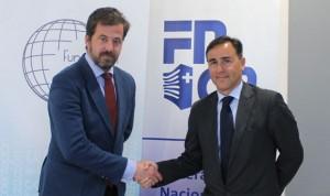 La FNCP ofrece a los centros privados fórmulas de contención del gasto