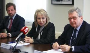 La FNCP renueva sus estatutos para dar cabida a su nueva denominación