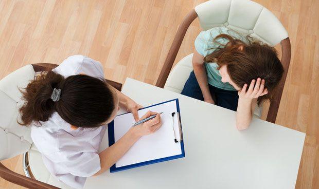 La formación del pediatra en TDAH se traduce en mejoría de los síntomas