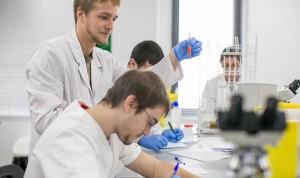FP en sanidad, la más demandada: crece un 14% el número de estudiantes