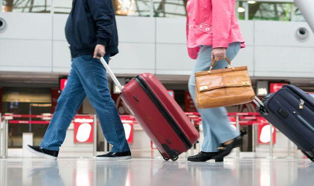 La formación sobre patologías del viajero en España es escasa