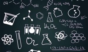 La fórmula matemática que prueba por qué los antivacunas están equivocados
