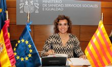 La foto del artículo 155 y la sanidad catalana
