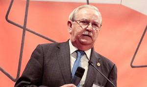 La Fpsomc convoca los Premios Galán, dotados con 5.600 euros
