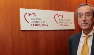 La fragilidad, tras el riesgo de muerte en ancianos con síndrome coronario