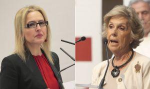 La Friat impulsa la investigación sobre el trasplante renal en Sudamérica