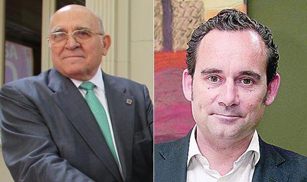 La 'fuga' de empresas sanitarias continúa: Pangaea y Ordesa dejan Cataluña