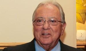 La Fundación                           AMA enfatiza su apoyo a las donaciones de                           Amancio Ortega