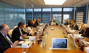 La Fundación AMA incorpora a cuatro nuevos patronos