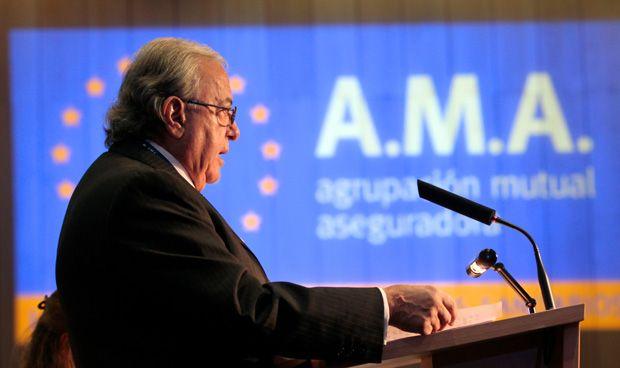 La Fundación AMA marca su hoja de ruta para el ejercicio 2018