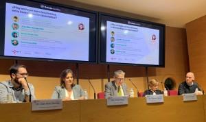 La Fundación AstraZeneca aborda el papel de los jóvenes en la investigación