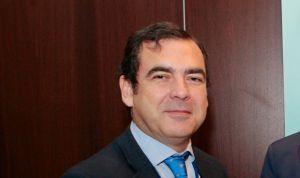 La Fundación Calahorra convoca plazas para 6 especialidades médicas
