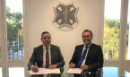 La Fundación Dental Española y Oral B renuevan su colaboración para 2020