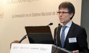 La Fundación Farmaindustria convoca los III Premios Somos Pacientes