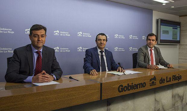 La Fundación Hospital Calahorra recordará las citas a los pacientes vía SMS