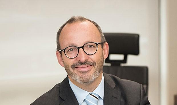 La Fundación Hospitales Nisa convoca la III Beca en Oncología Radioterápica