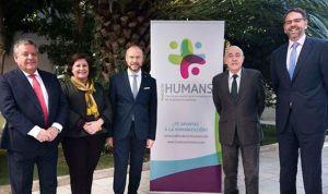 La Fundación Humans anuncia la constitución de su Comité y Consejo Asesor