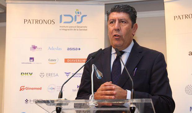 La Fundación IDIS convoca el II Premio Periodístico Quality Healthcare