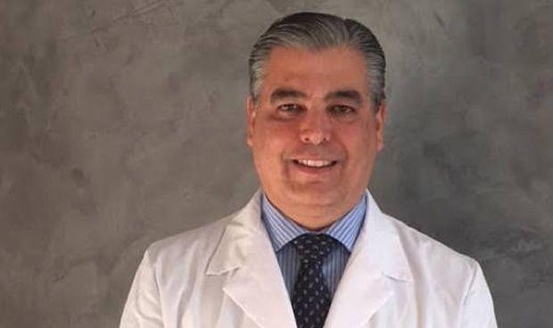 La Fundación IVO nombra a Tomás Quirós director médico
