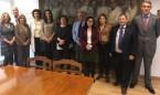 La Fundación Jiménez Díaz crea el Consejo Asesor de Pacientes y Ciudadanos