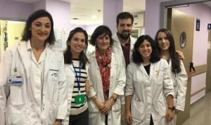 La Fundación Jiménez Díaz forma a pacientes con síndrome antifosfolípido
