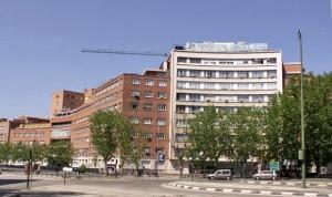 La Fundación Jiménez Díaz ha formado ya a 300 expertos en RCP