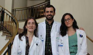 La Fundación Jiménez Díaz mejora el diagnóstico de la enfermedad celiaca