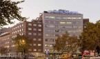 La Fundación Jiménez Díaz niega sobrecostes en la asistencia por paciente