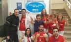 La Fundación Jiménez Díaz supera su récord en donación de sangre
