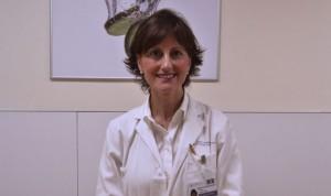 La Fundación Jiménez Díaz valora las CART para tratar mielomas múltiples