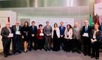 La Fundación Medina conmemora su décimo aniversario junto a MSD