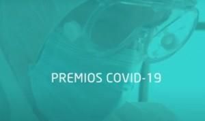 La Fundación Quirónsalud premia las iniciativas sanitarias en el Covid-19