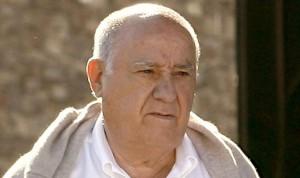 Amancio Ortega dona 320 millones en apoyo a la lucha contra el cáncer