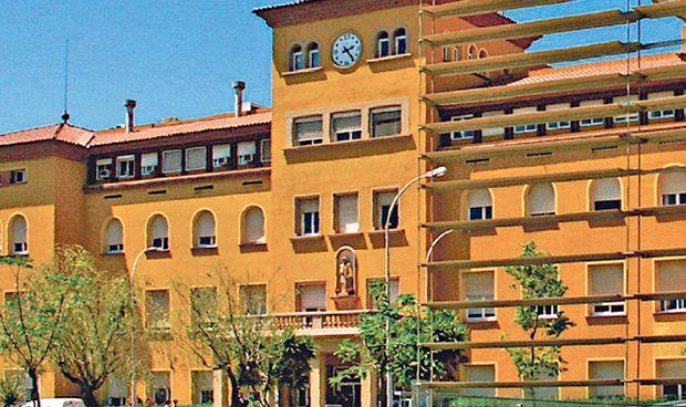 La Generalitat aprueba la ampliación del Hospital de Viladecans