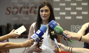 La Generalitat debe 150 millones a los hospitales concertados