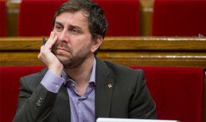 La Generalitat expedienta a los Comín por la opacidad de su fundación