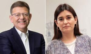 La Generalitat medirá el nivel de valenciano en las concesiones sanitarias