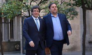 La Generalitat pide a 68 entidades sanitarias que tributen todo en Cataluña