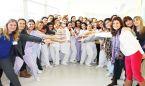 La Generalitat ratifica el Plan de Igualdad de Torrevieja y Vinalopó