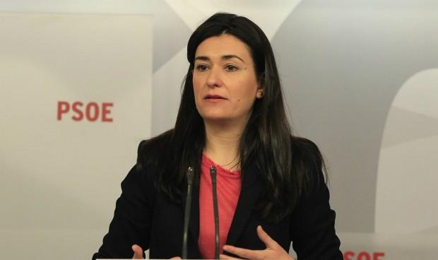La Generalitat recurrirá el auto judicial sobre las prácticas médicas