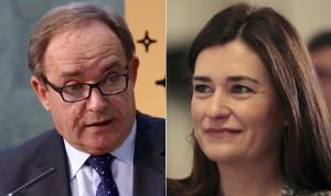 La Generalitat renueva su apuesta por las TIC para mejorar su sanidad