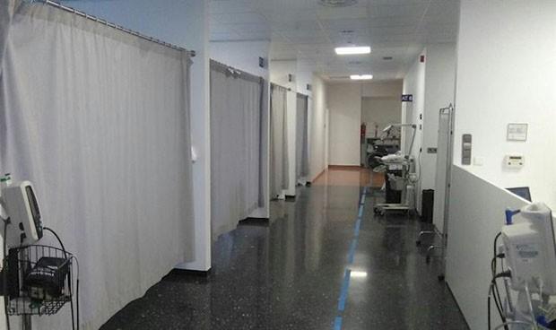 La gestión clínica del Covid-19 incluye una terapia experimental para ébola