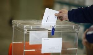 La gestión del Covid cuenta más que la economía a la hora de votar