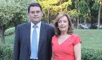 """La gestión del gasto farmacéutico de Mugeju e Isfas es """"deficiente"""""""